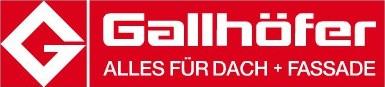 Gallhöfer Dach GmbH